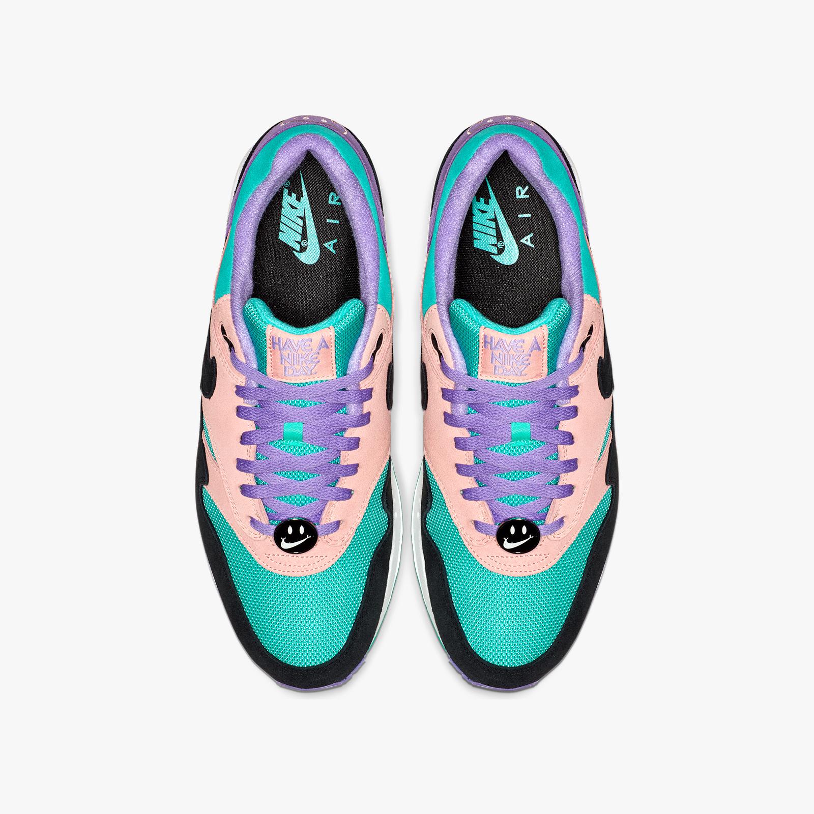 Nike Air Max 1 ND - Bq8929-500