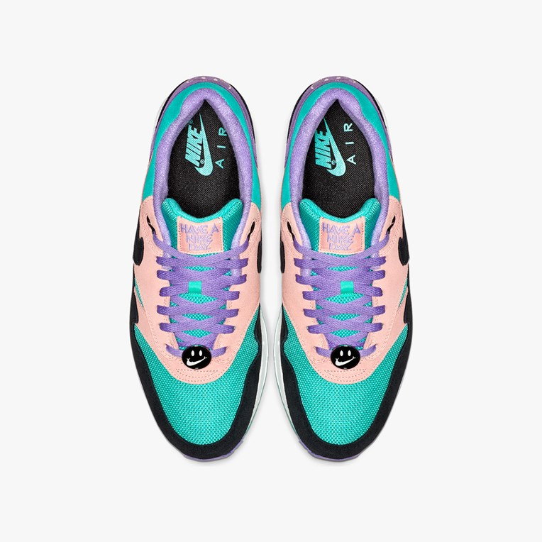 Nike Sportswear Air Max 1 ND - 6