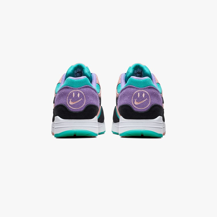 Nike Sportswear Air Max 1 ND - 5