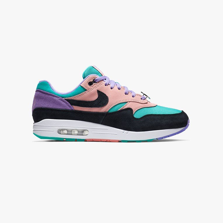 Nike Sportswear Air Max 1 ND