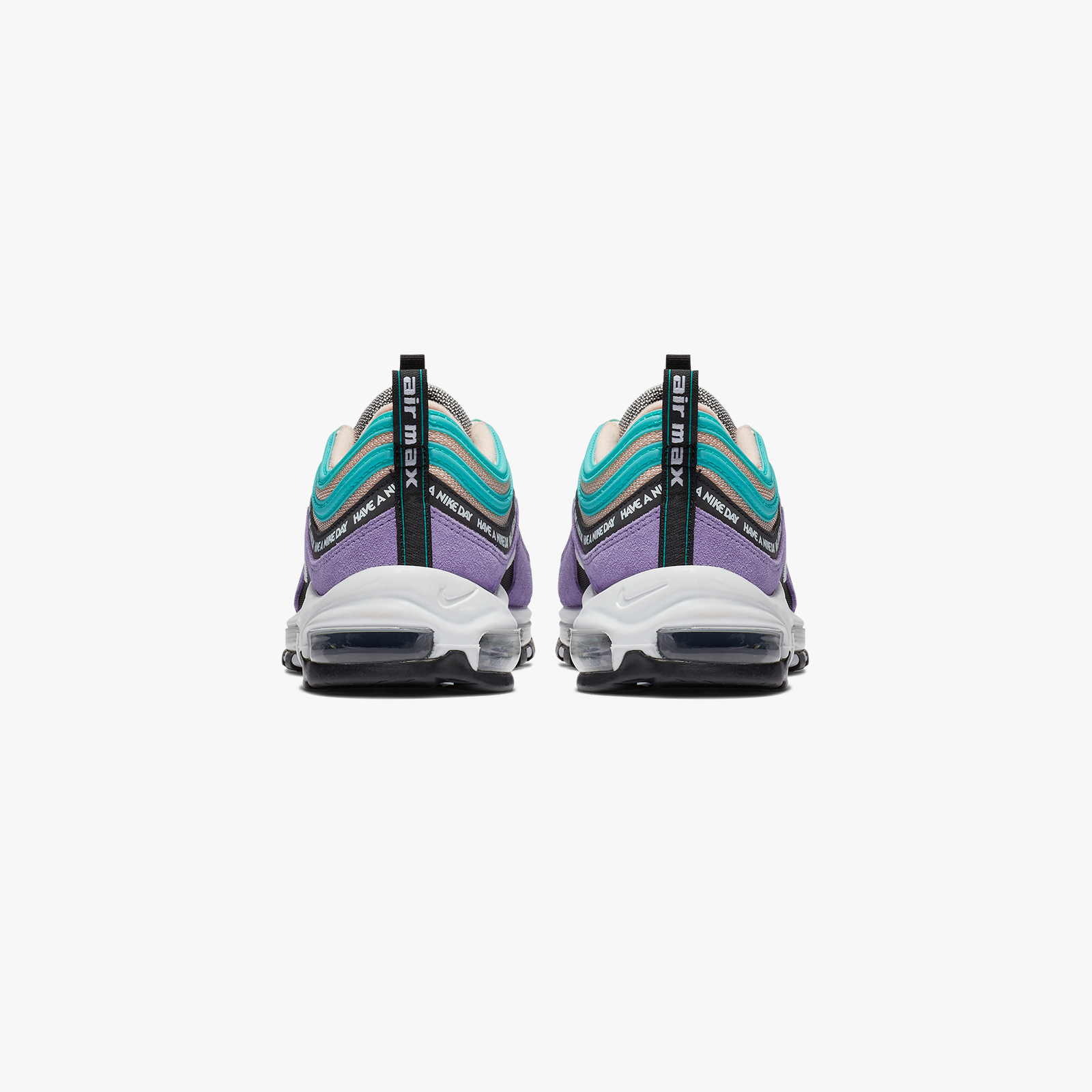 Nike Air Max 97 ND Have A Nike Day BQ9130 500