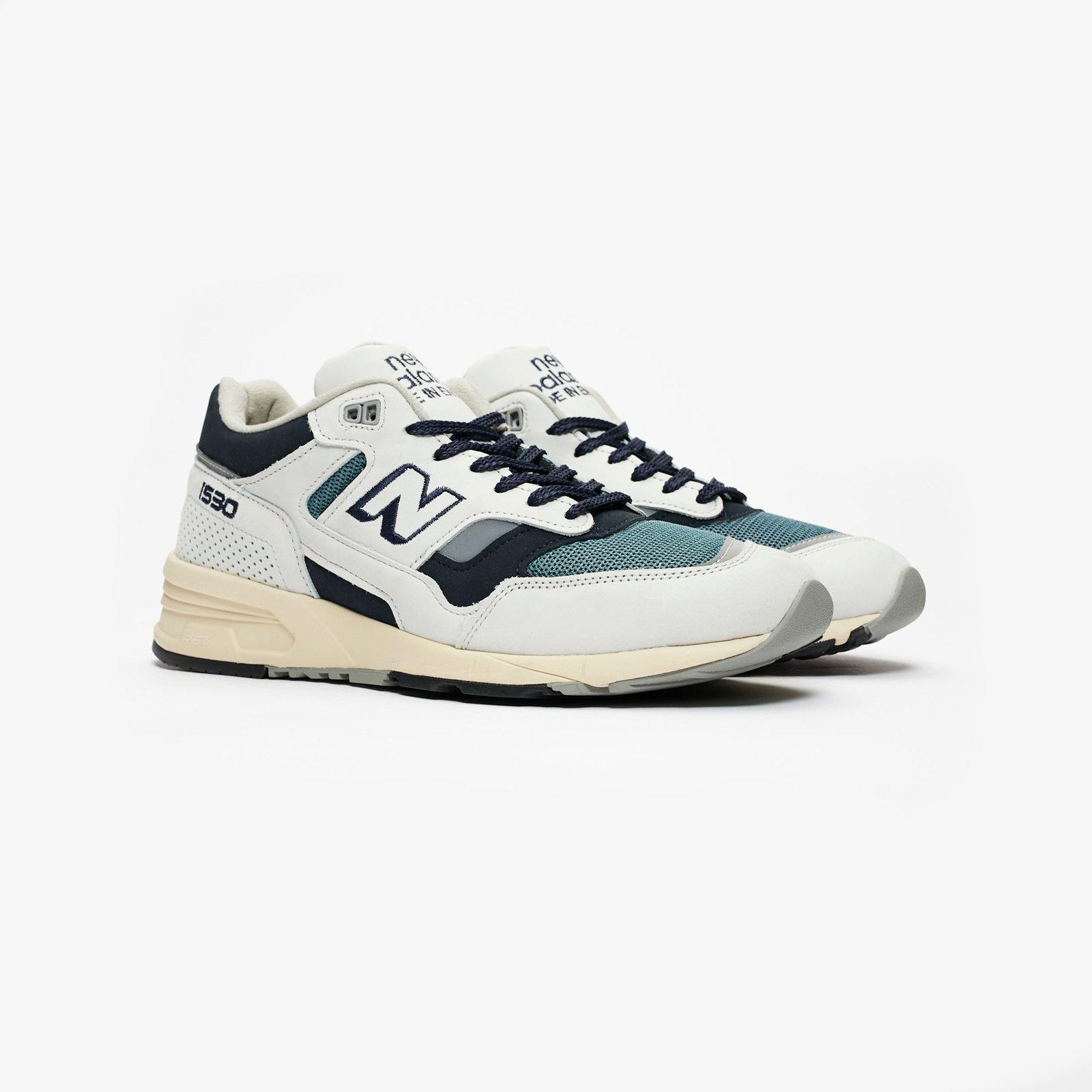 New Balance M1530 - M1530ogg - SNS | sneakers & streetwear online ...