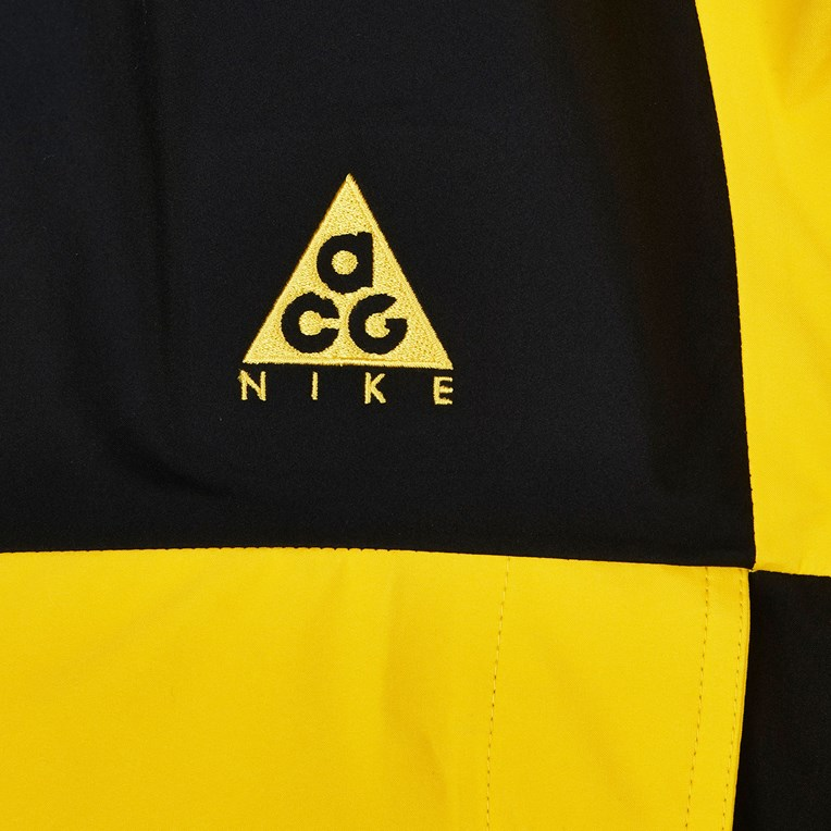 Nike ACG ACG Gore-Tex Jacket HD - 2