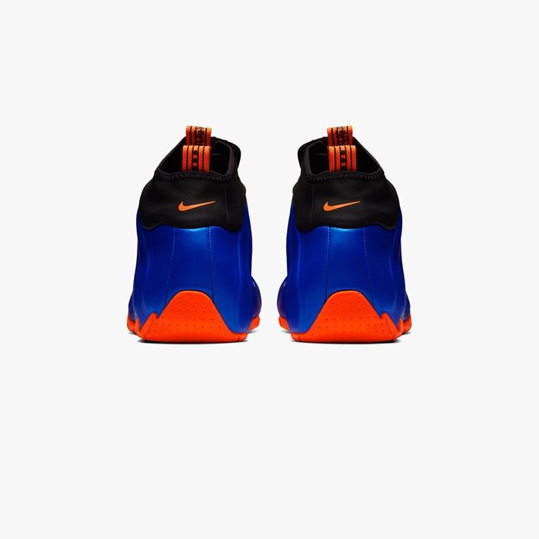 401 Nike Ao9378 Sneakersnstuff I Air Flightposite 0Om8nwvN