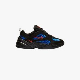 official photos c52ad e8053 Nike (alla) - Sneakersnstuff  sneakers  streetwear på nätet