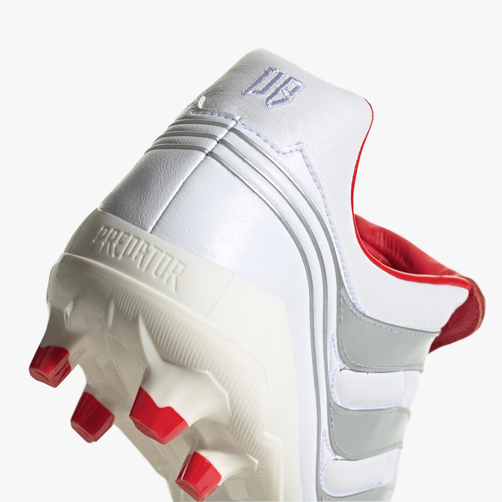 adidas launch Predator Precision Ultra Boost |