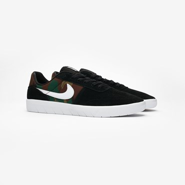 save off 6b3bb 688c6 Nike SB Team Classic