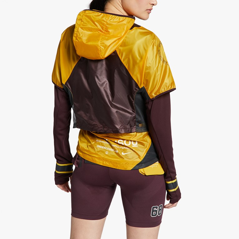 NikeLab Transform Jacket x Gyakusou - 2