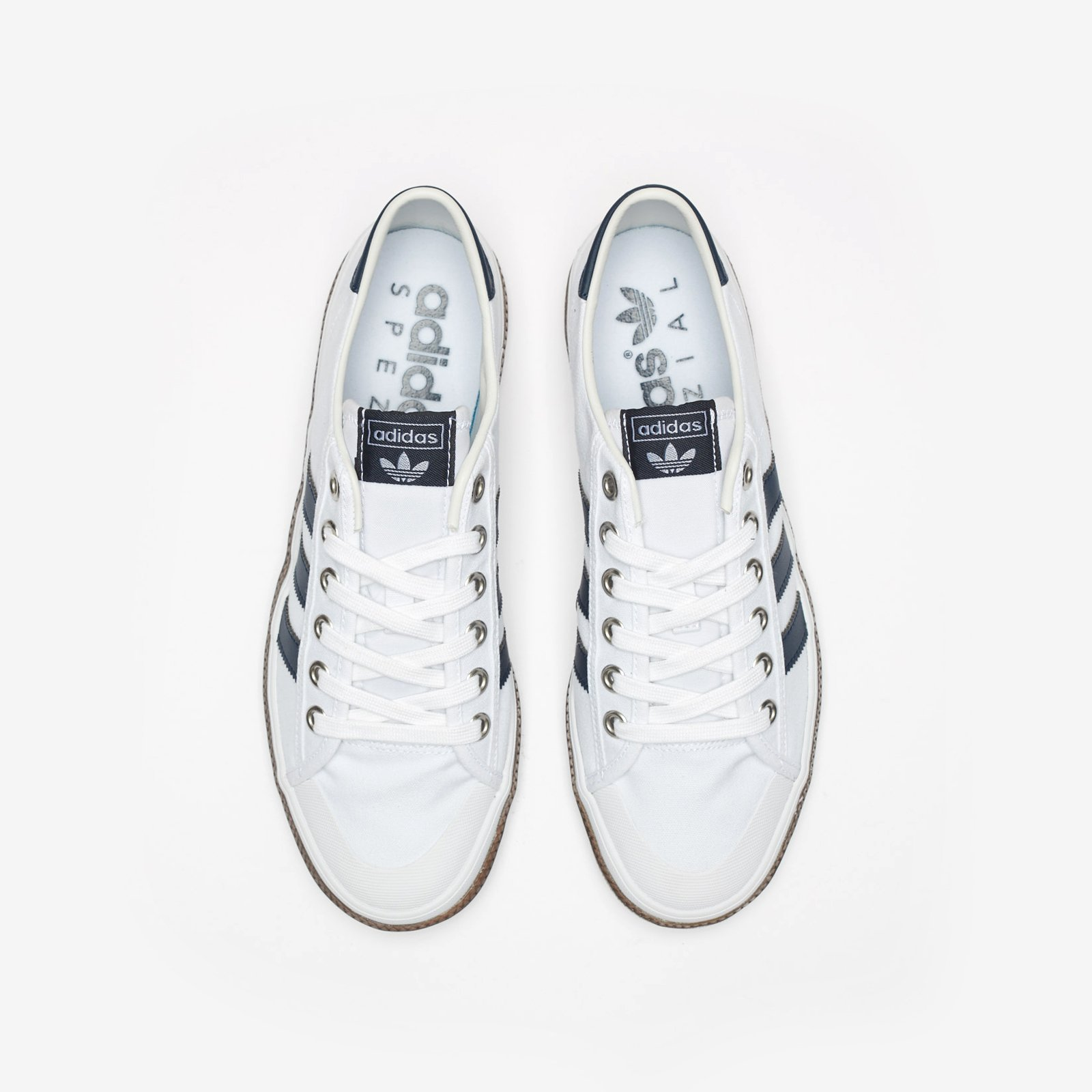 adidas Norfu - F35719 - Sneakersnstuff