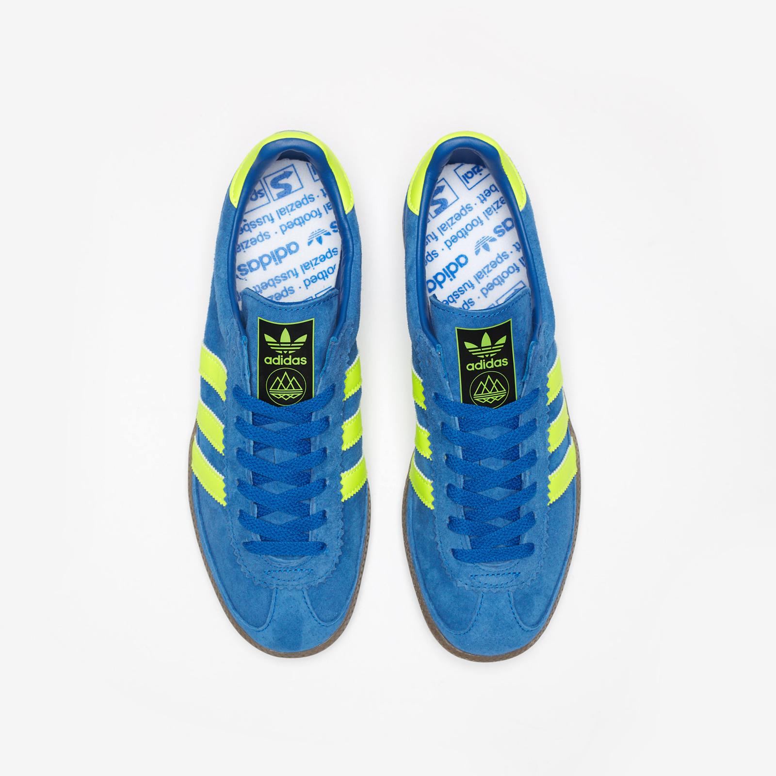 adidas Whalley - F35717