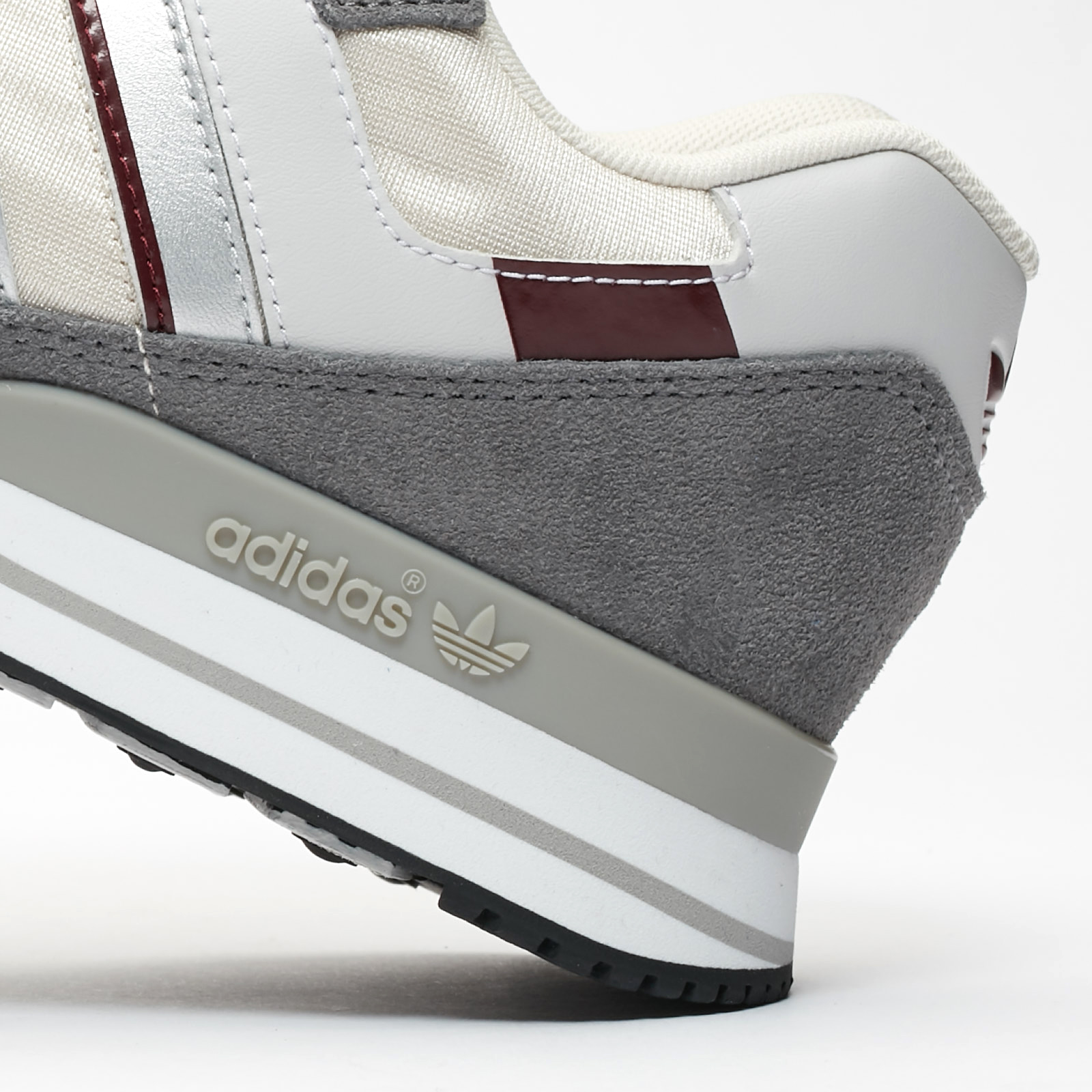 adidas ZX530 F35718 Sneakersnstuff I Sneakers