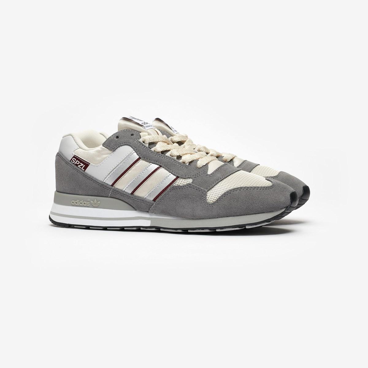 adidas ZX530 - F35718 - Sneakersnstuff