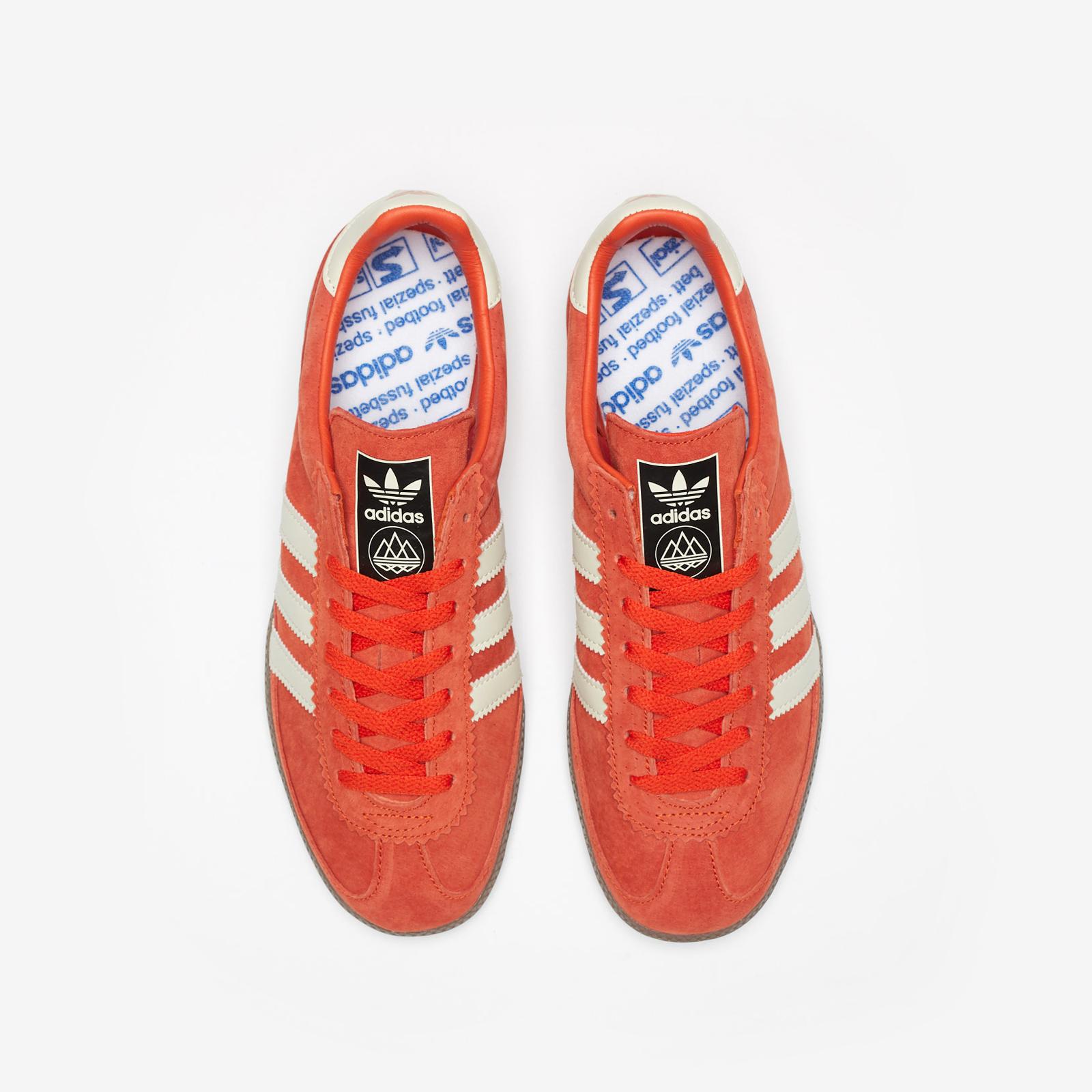 adidas Whalley - F35716
