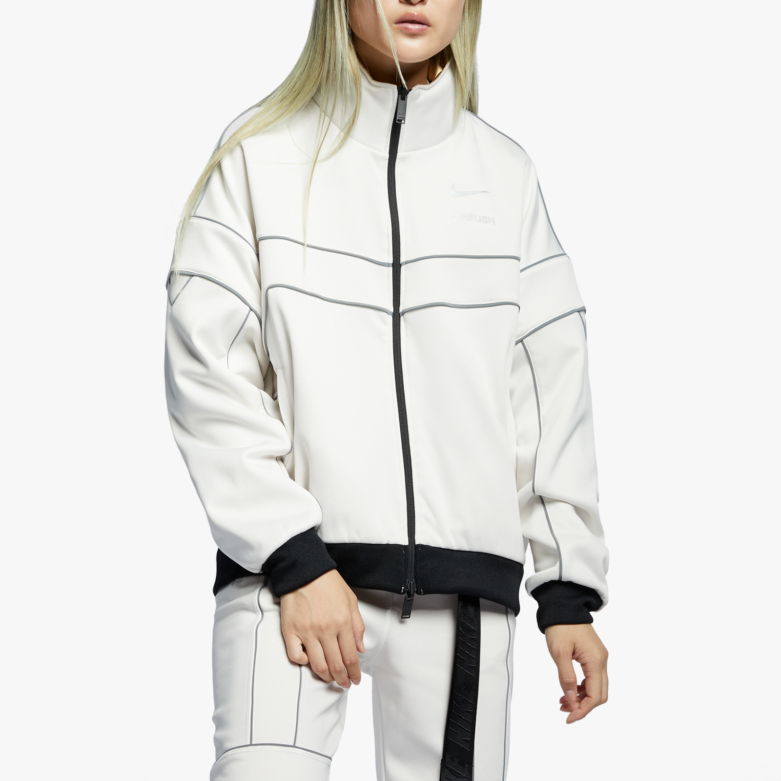 Nike W NRG Ca Midlayer Aq9228 030 Sneakersnstuff