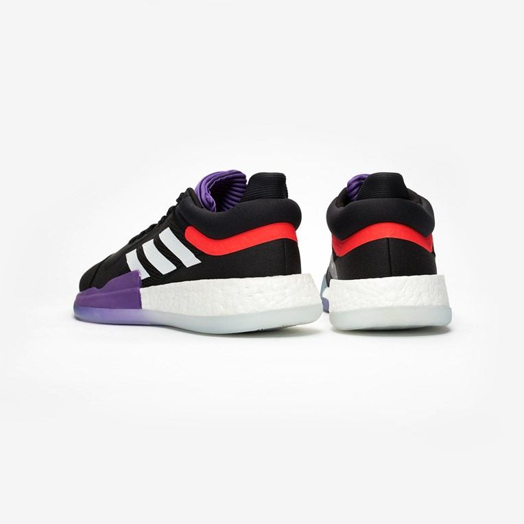 adidas Performance Marquee Boost Low - 2
