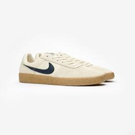 outlet store d0e36 d7505 Nike - Sneakersnstuff  sneakers  streetwear online since 199