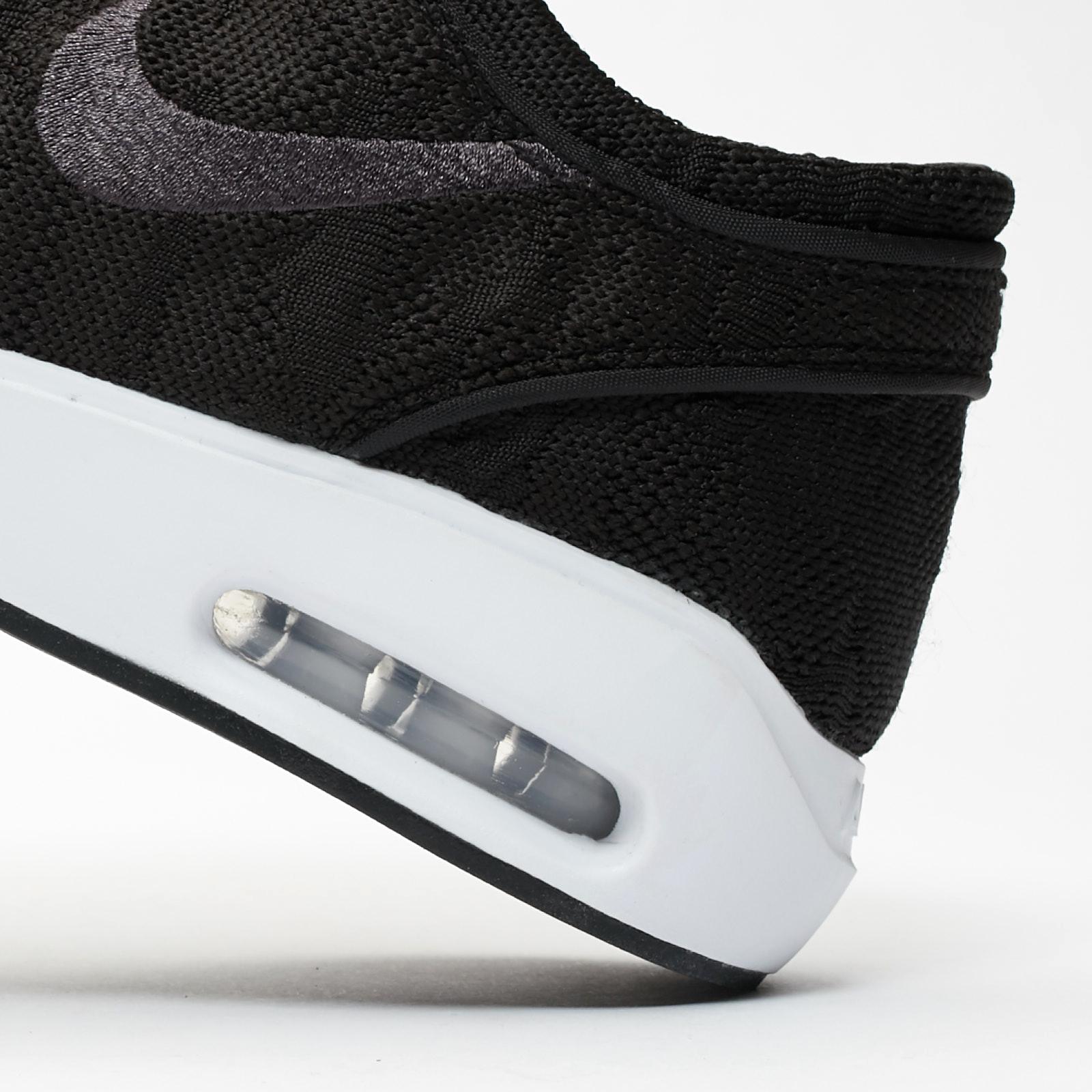a41f621393d Nike Air Max Janoski 2 - Aq7477-001 - Sneakersnstuff