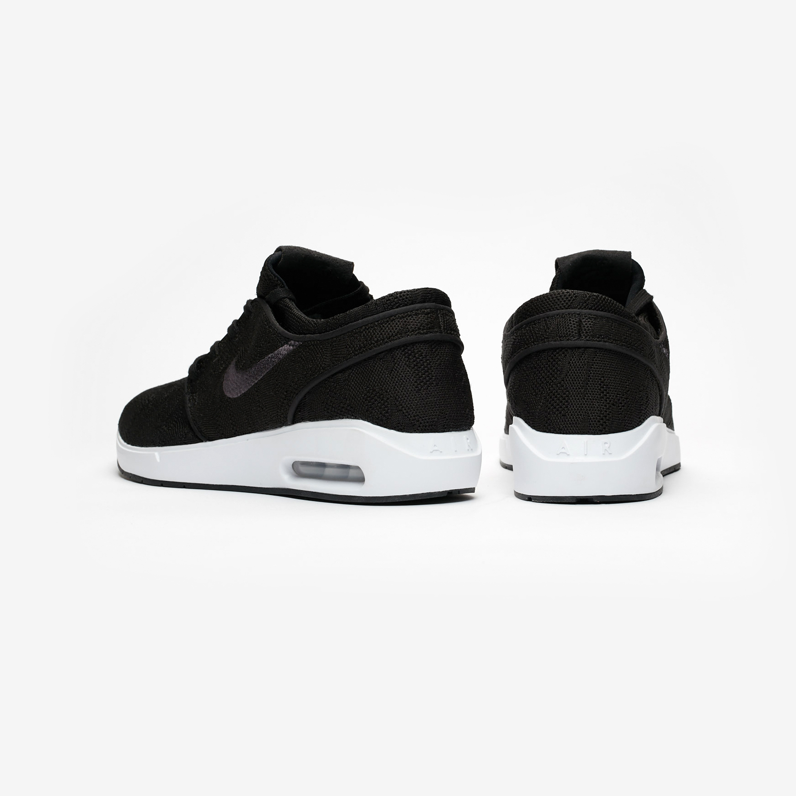 Nike Air Max Janoski 2 Aq7477 001 Sneakersnstuff