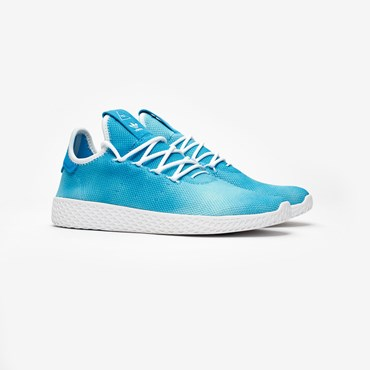 designer fashion 33334 fe51e PW HU HOLI Tennis