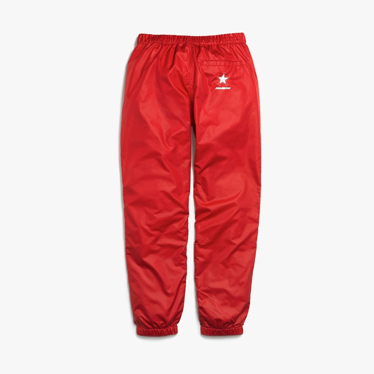 Converse Western Track Pant x MadeMe - 2