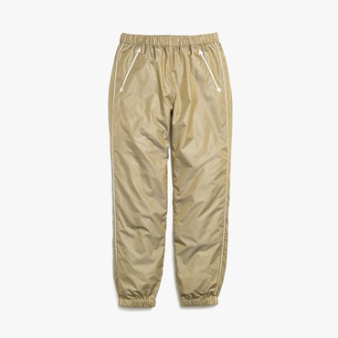 Western Track Pant x MadeMe