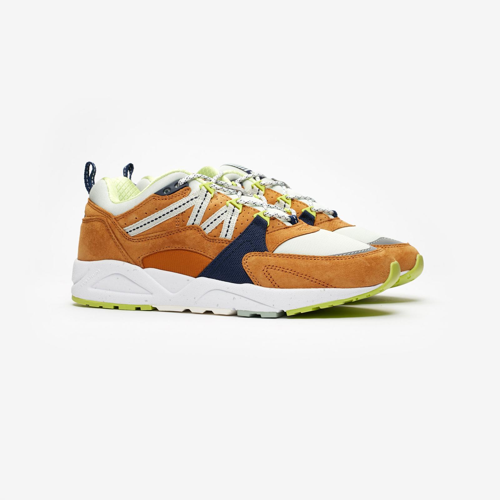hot sale online 74296 ee084 Karhu Fusion 2.0 - F804046 - Sneakersnstuff   sneakers ...