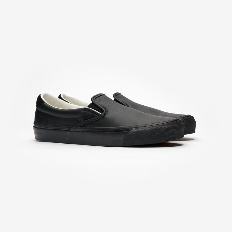 Vault by Vans OG Slip-On 59 LX