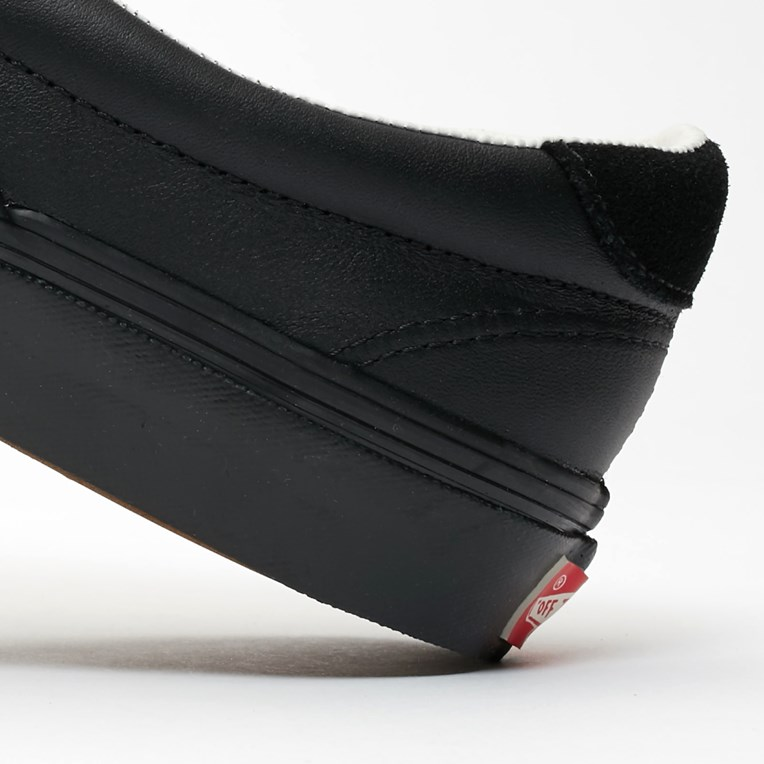 Vault by Vans OG Slip-On 59 LX - 7