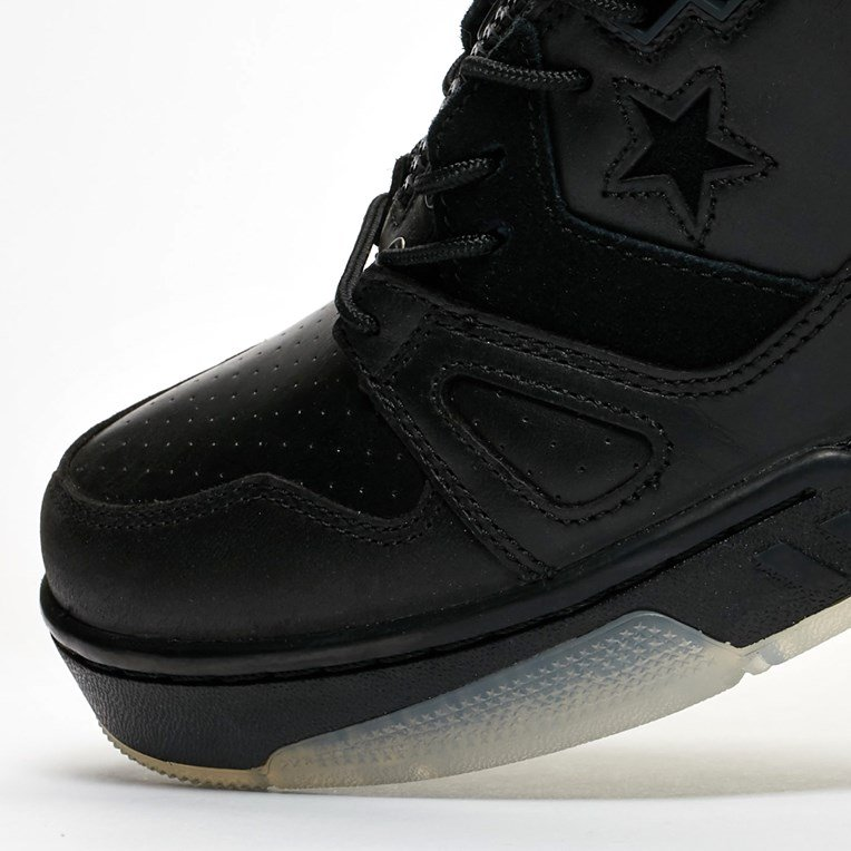 Converse ERX x The Soloist - 6
