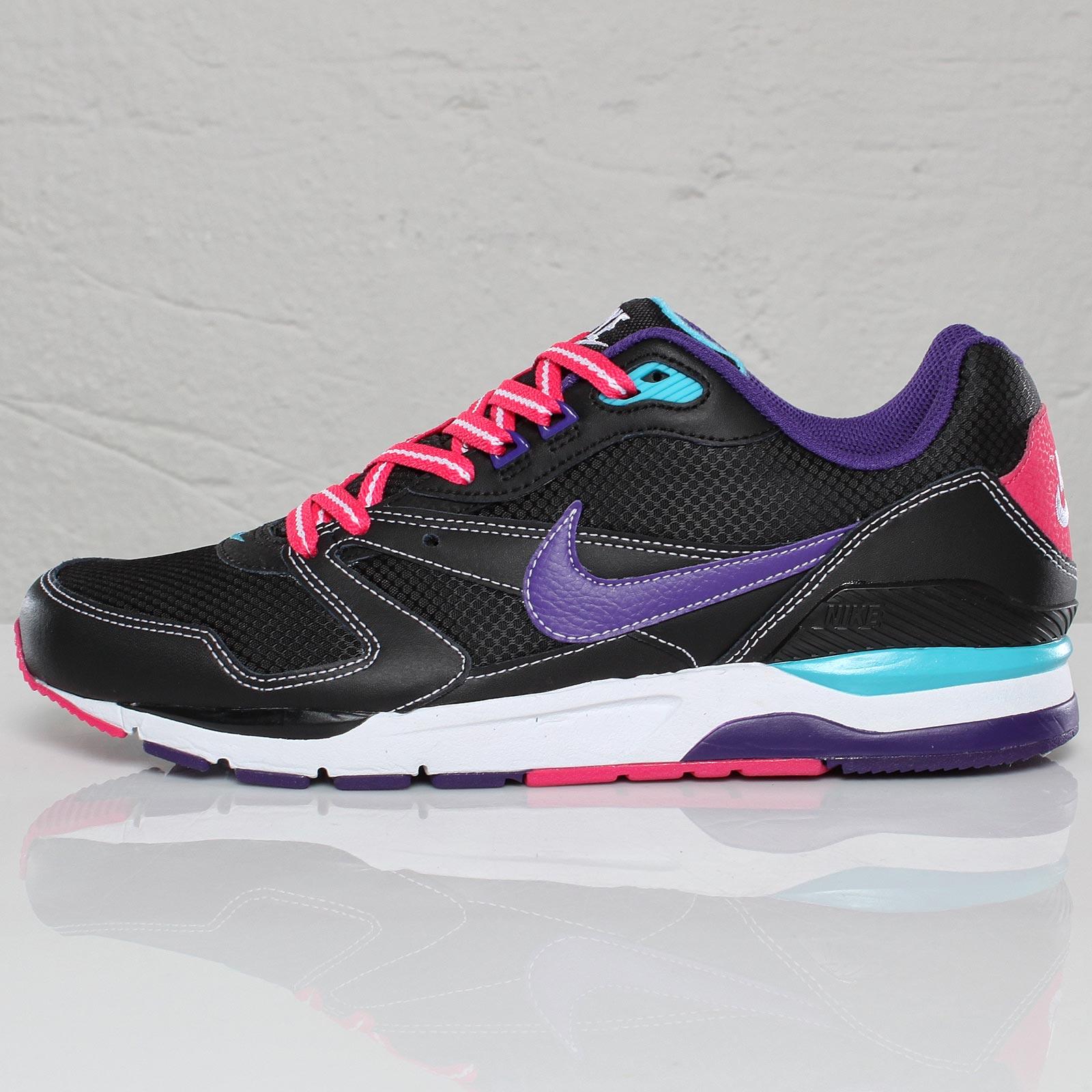 Nike Twilight Runner EU - 101018