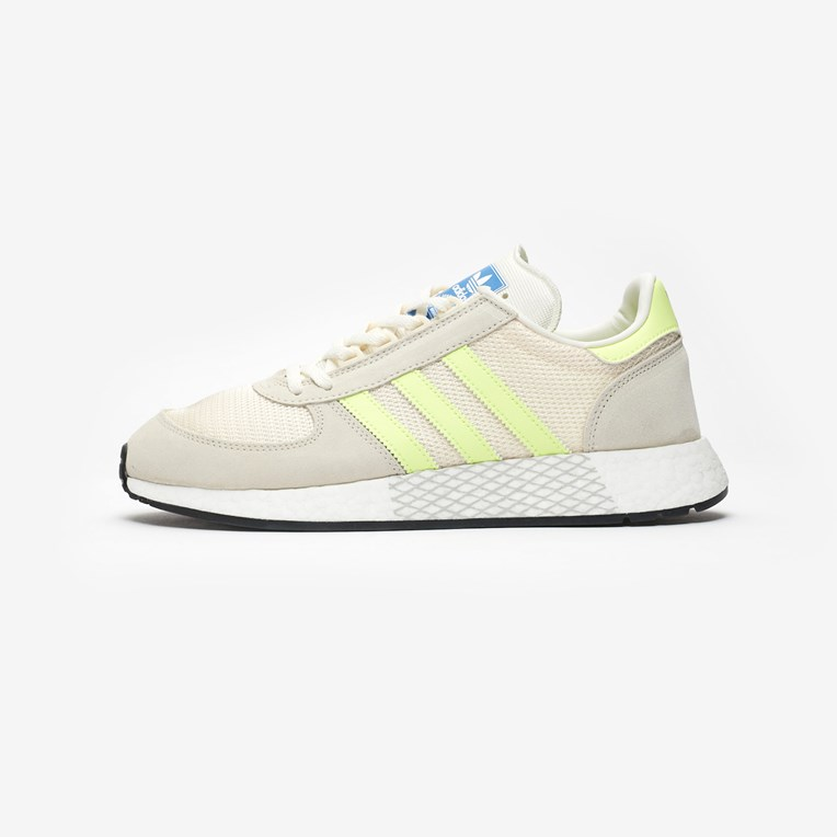 adidas Performance Marathon Tech - 3