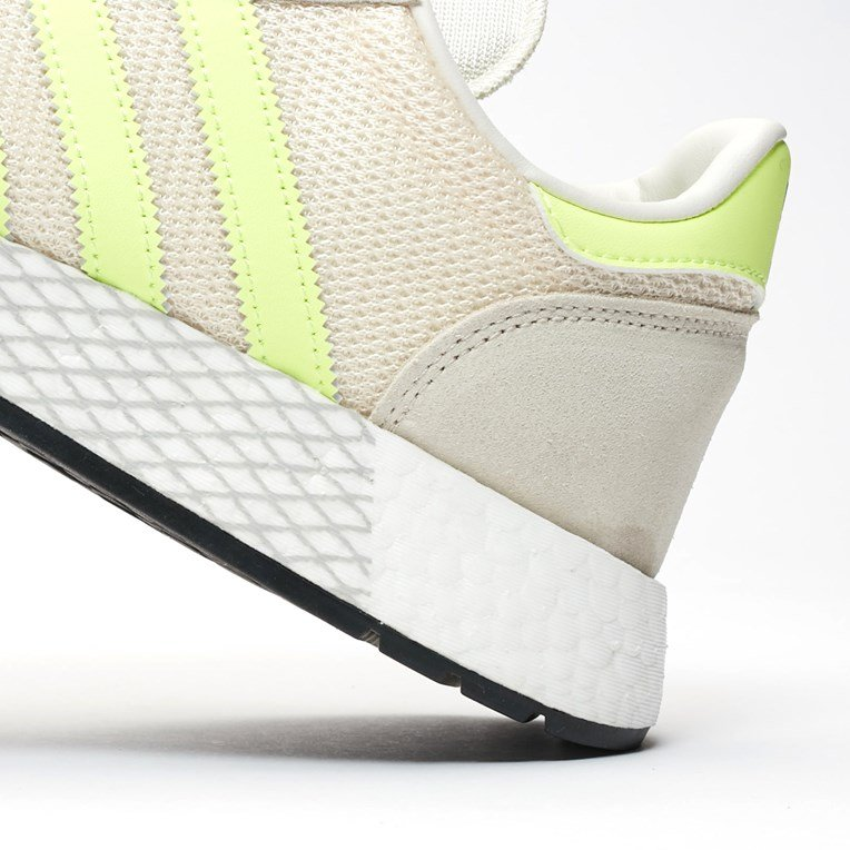 adidas Performance Marathon Tech - 7