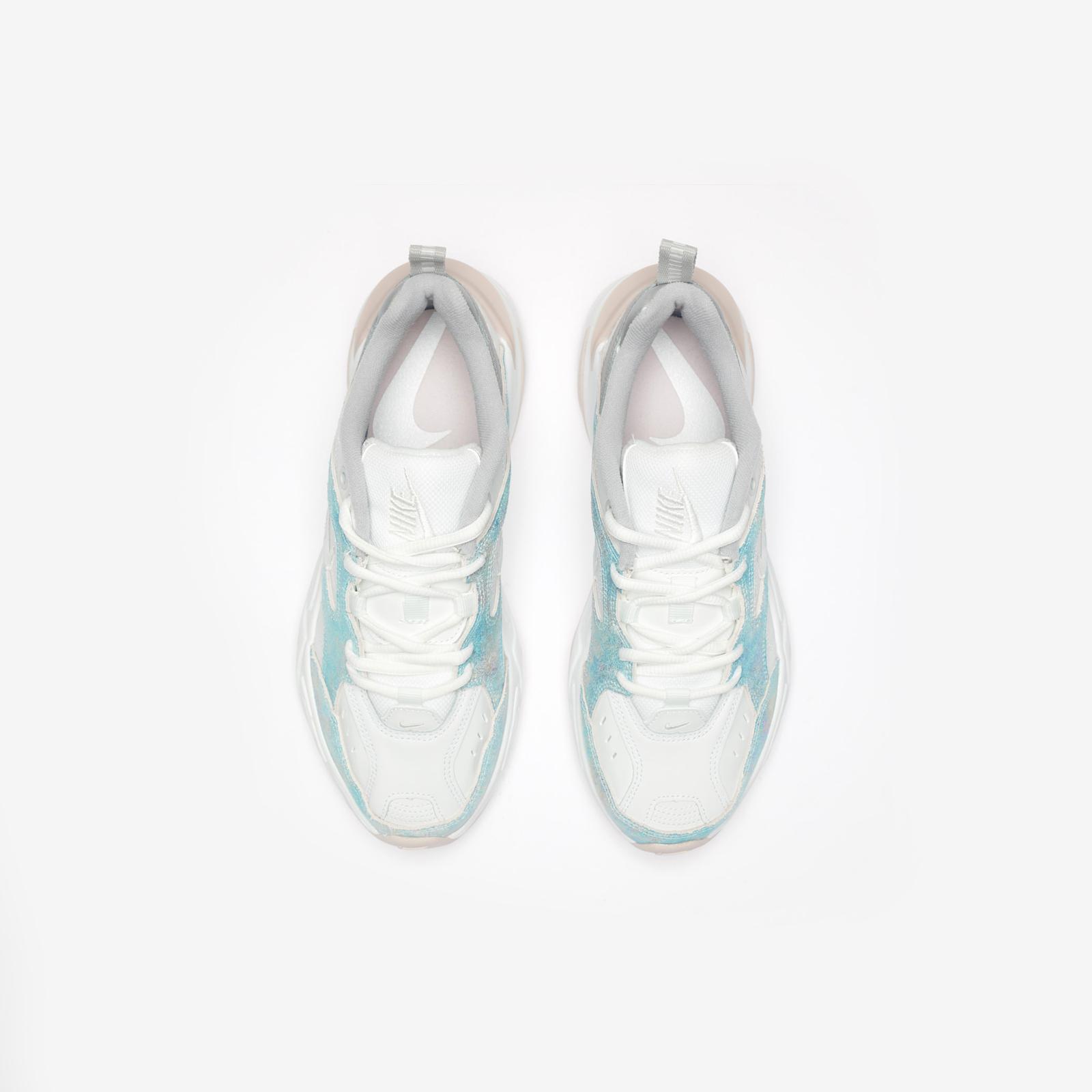 ... Nike Sportswear Wmns M2K Tekno ...