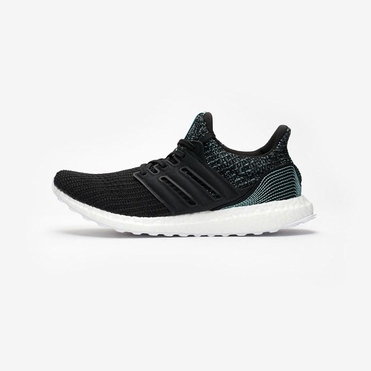 adidas Performance Ultraboost Parley - 3