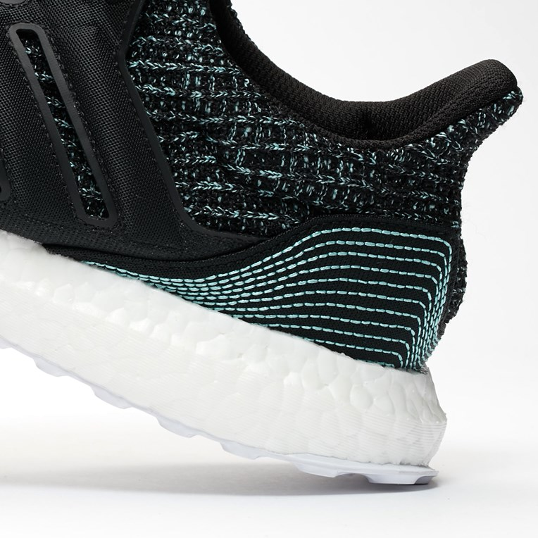 adidas Performance Ultraboost Parley - 7