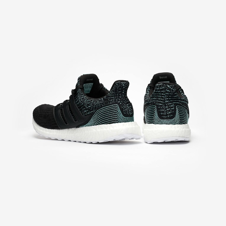 adidas Performance Ultraboost Parley - 2