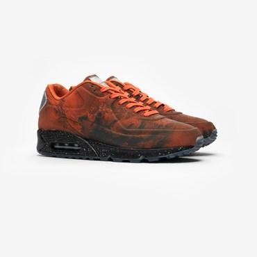 newest 4fd56 7d40a Nike Air Max - Sneakersnstuff   sneakers   streetwear på nätet sen 1999