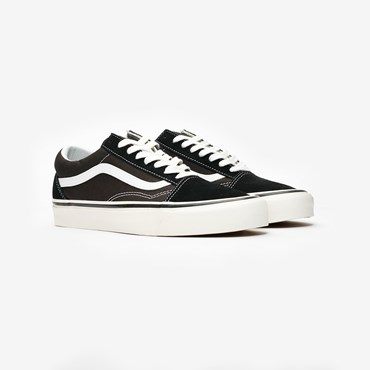 fb1f2ff416 Vans - Sneakersnstuff