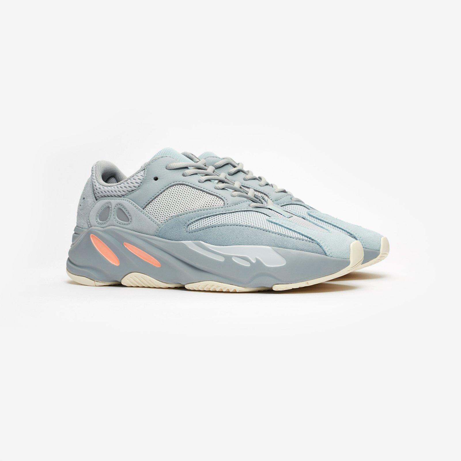 86d1d4572 adidas Yeezy Boost 700 - Eg7597 - Sneakersnstuff