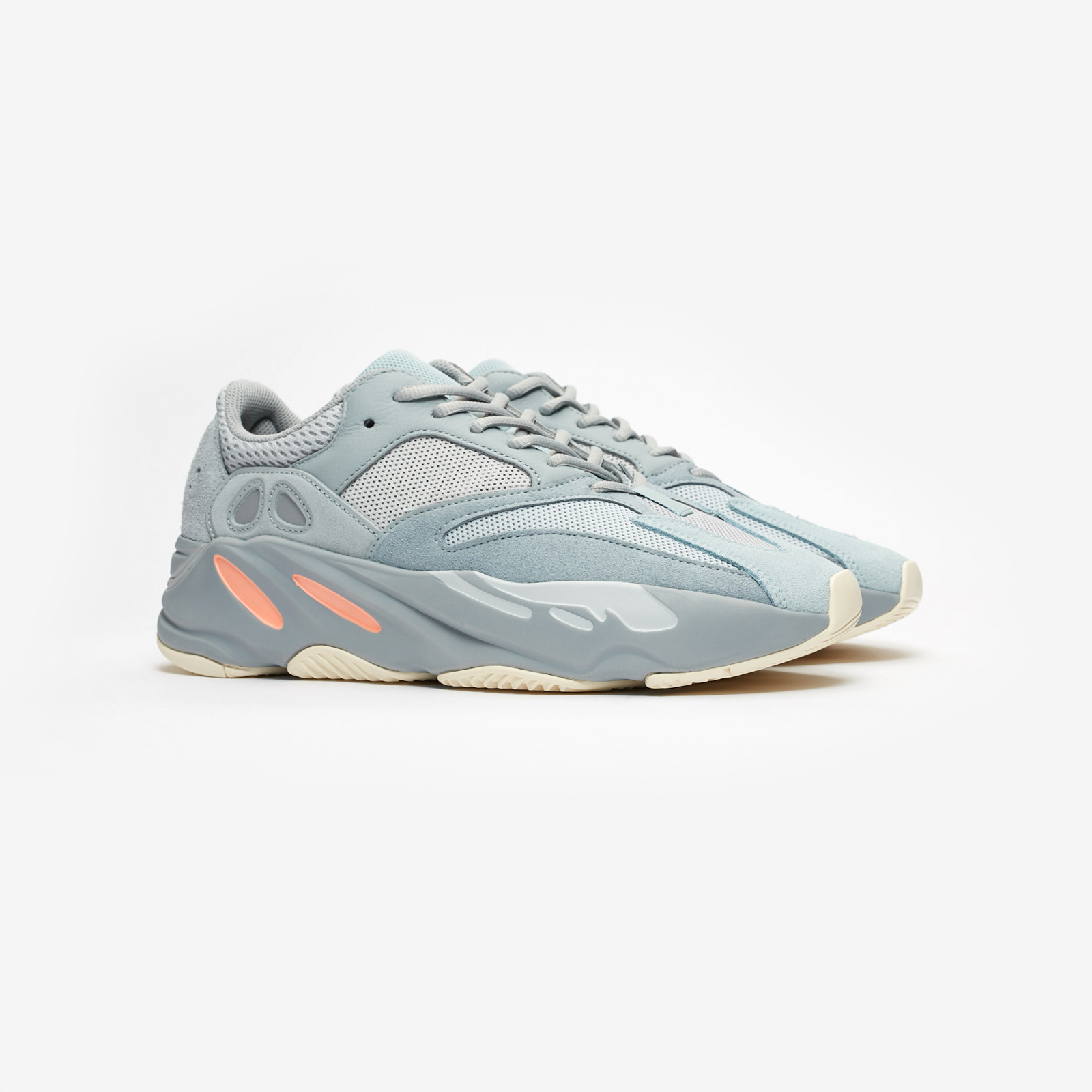 eaac8ab1f53 adidas Yeezy Boost 700 - Eg7597 - Sneakersnstuff