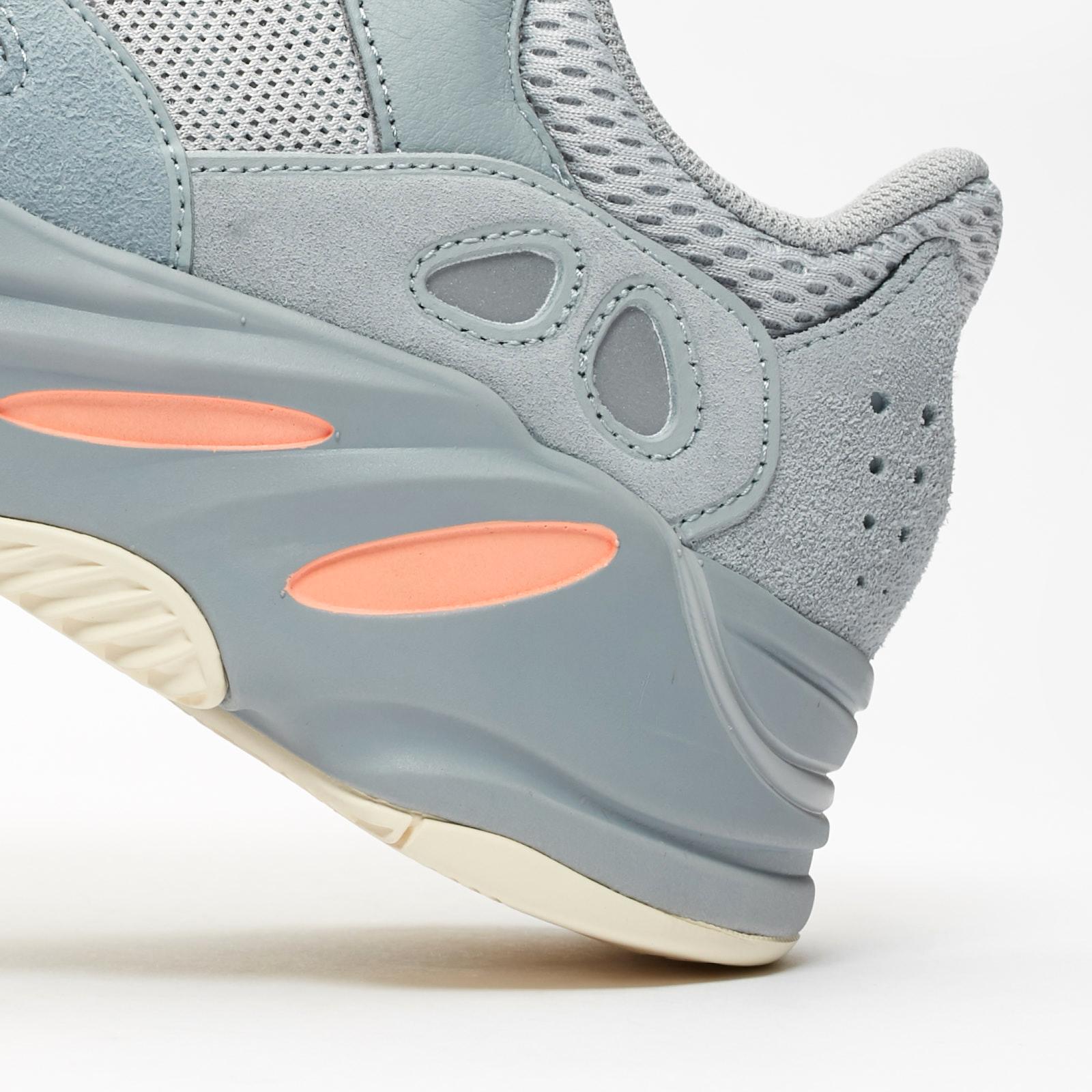 e78fd24c72159 adidas Yeezy Boost 700 - Eg7597 - Sneakersnstuff
