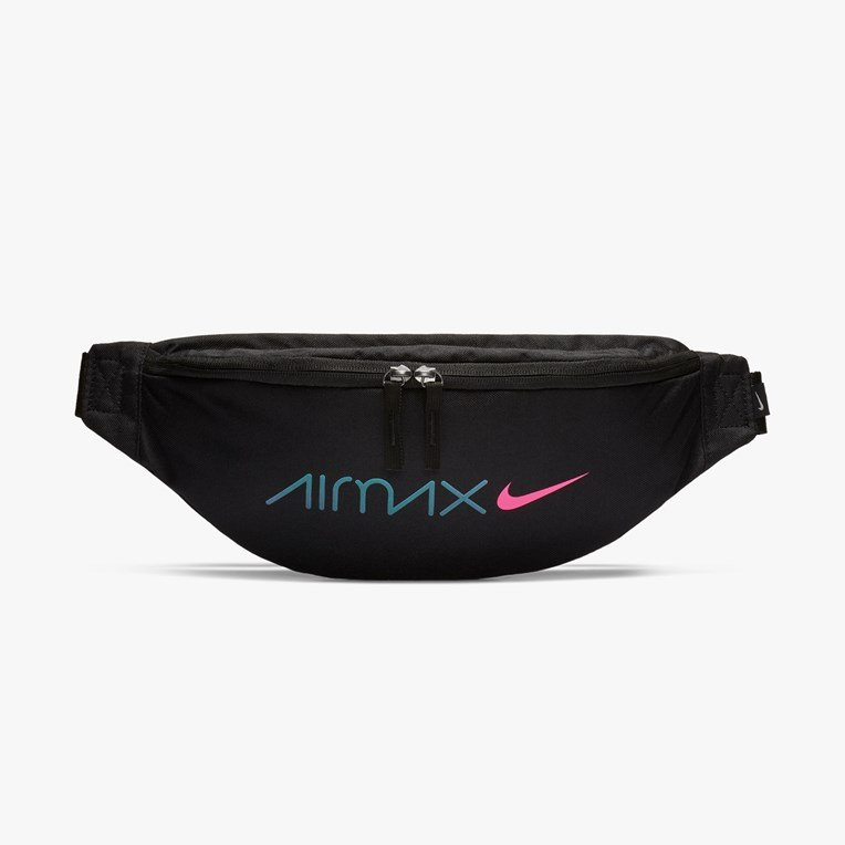 Nike Sportswear Heritage Hip Pack - Air Max Day