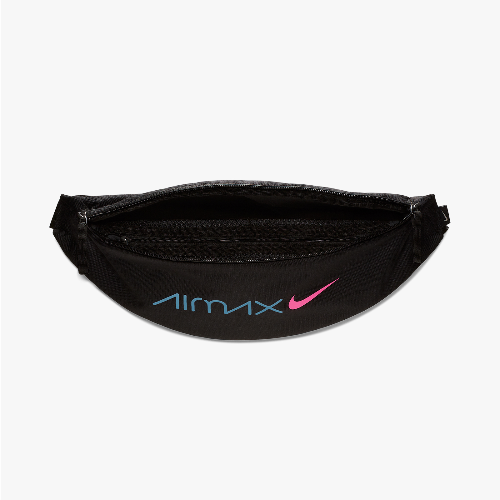 Nike Heritage Hip Pack Air Max Day Ba6086 010