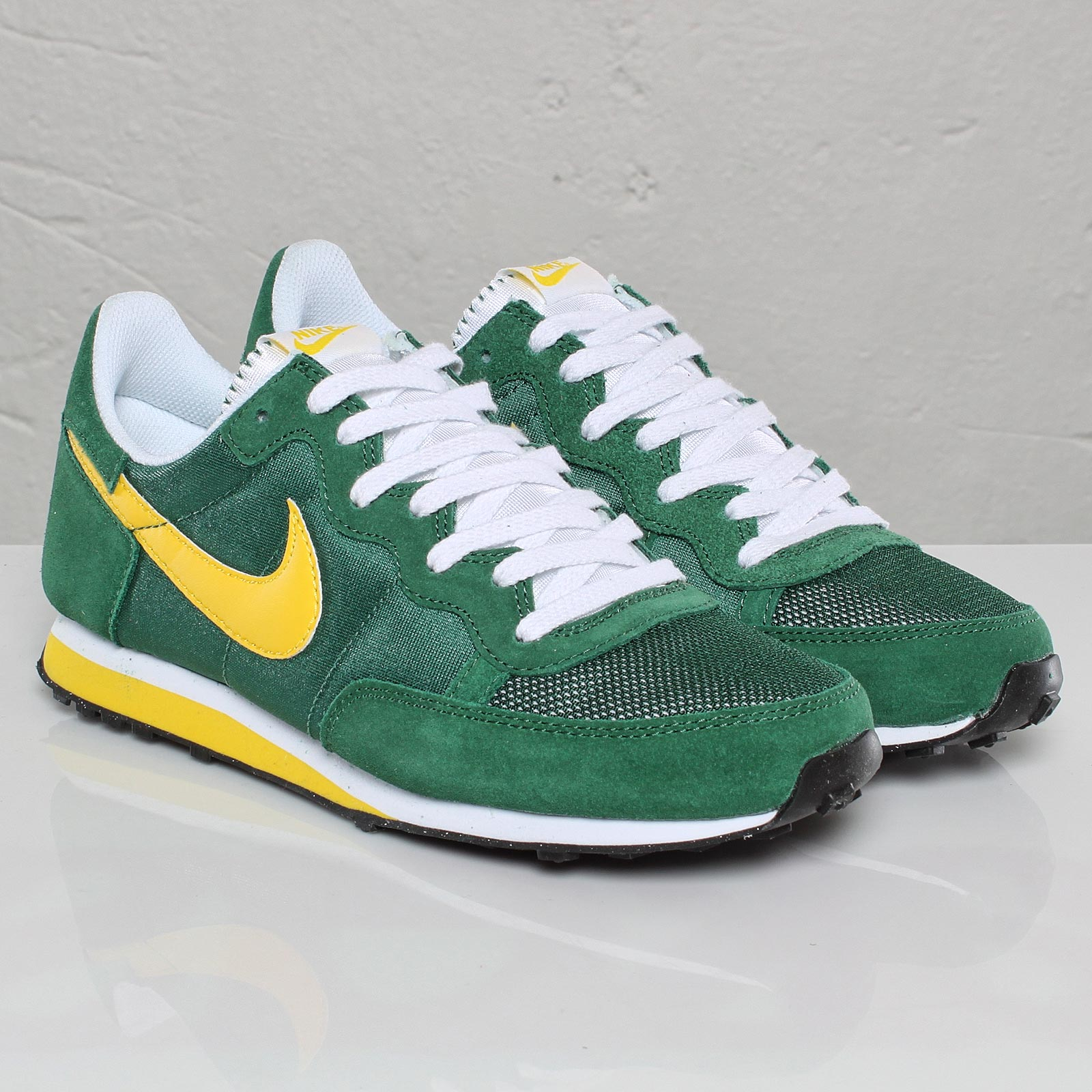 nike challenger chaussure