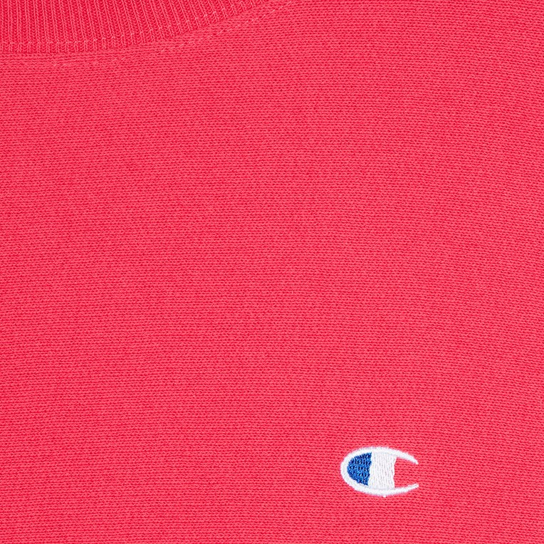 Champion Reverse Weave Brushed Fleece - 3