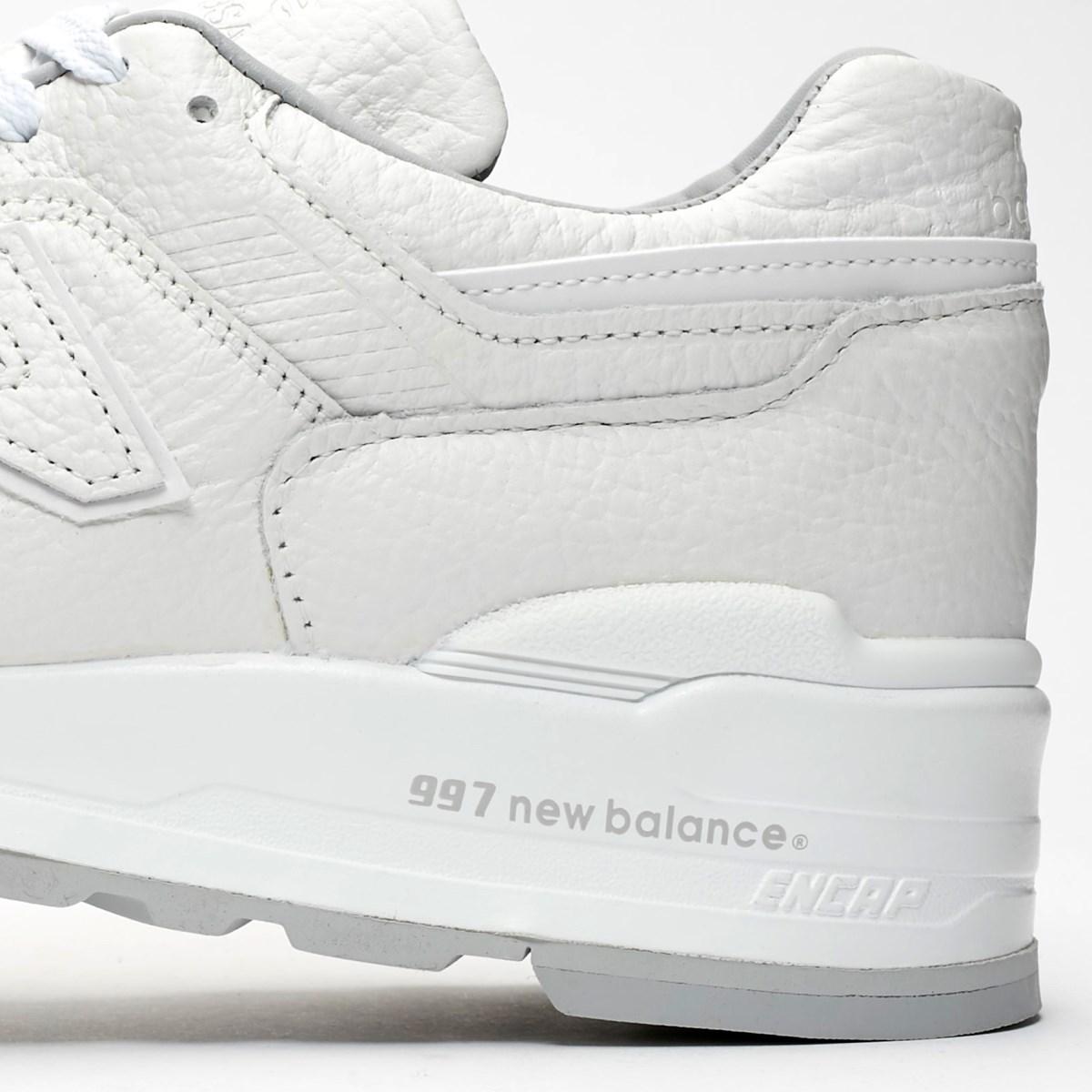 new balance m997bsn