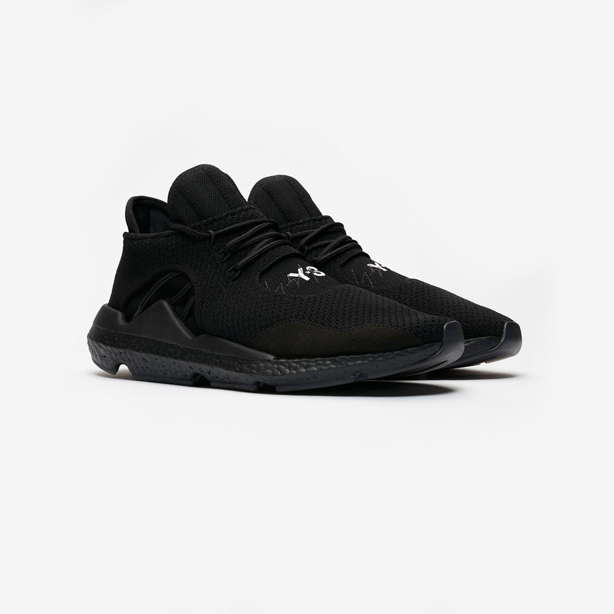 0636e878e90ca adidas Y-3 Saikou - Bc0950 - Sneakersnstuff
