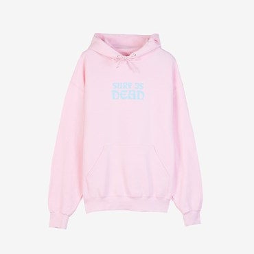 These Are the Breaks Hoody