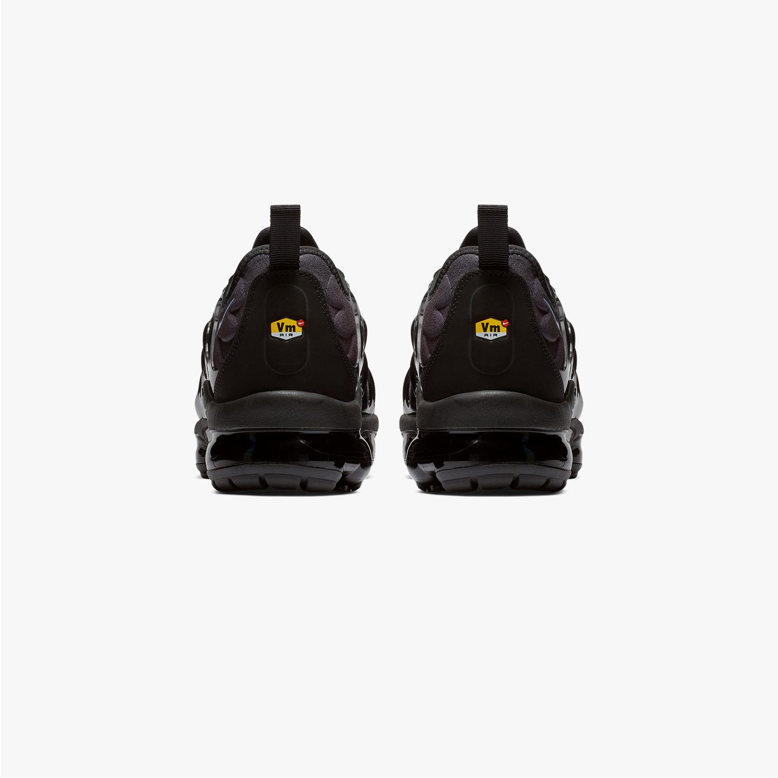 ff3f09caa5 Nike Air Vapormax Plus - 924453-018 - Sneakersnstuff | sneakers ...