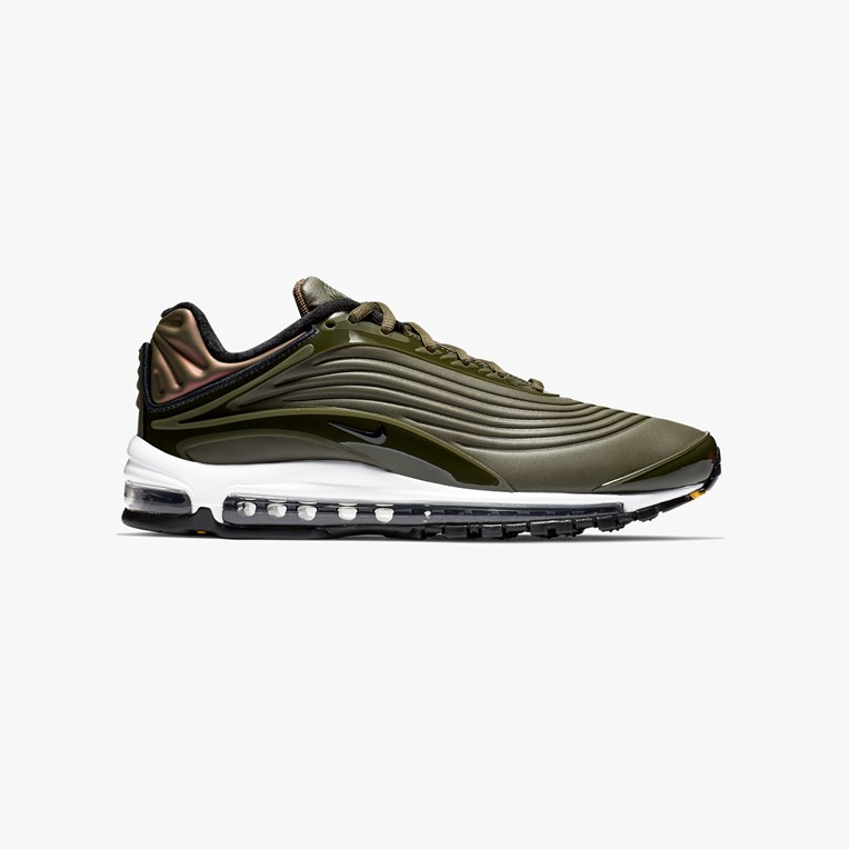 Nike Sportswear Air Max Deluxe SE